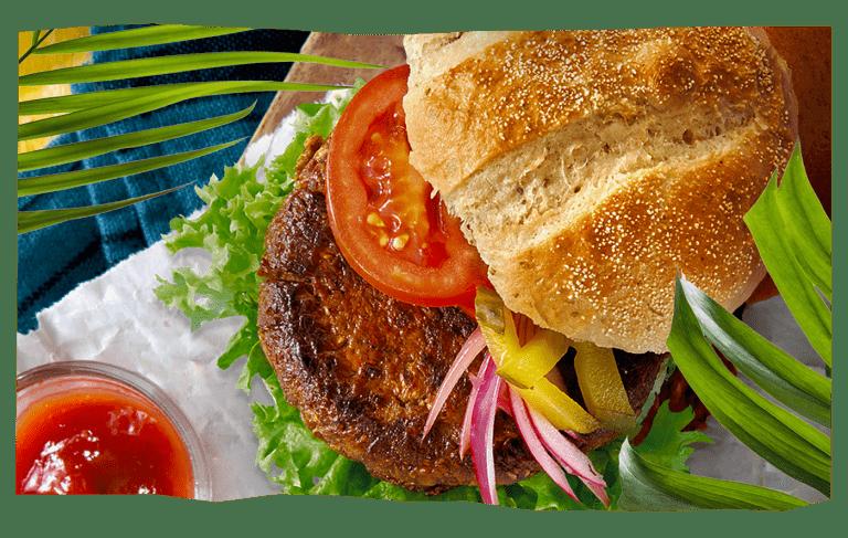 burger_frame (1)