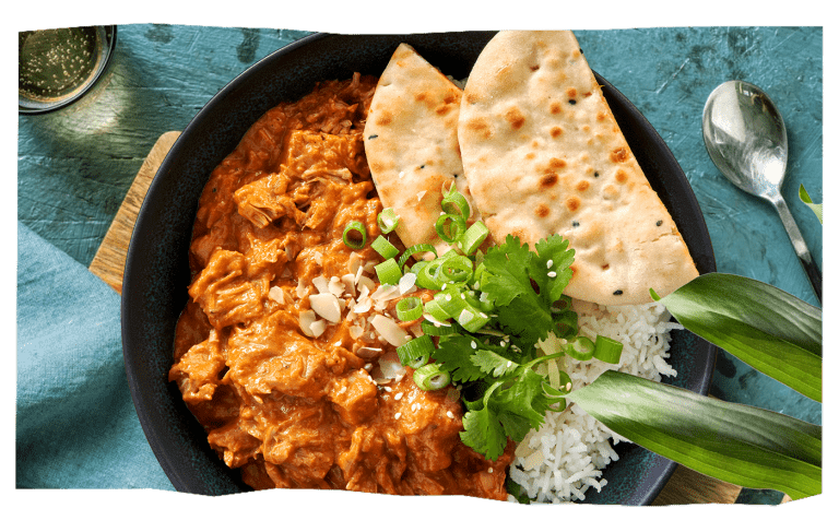 vegan curry_frame